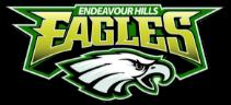 Endeavour Hills Junior Football club