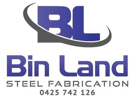 Bin Land