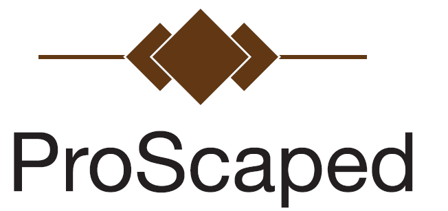 Proscaped