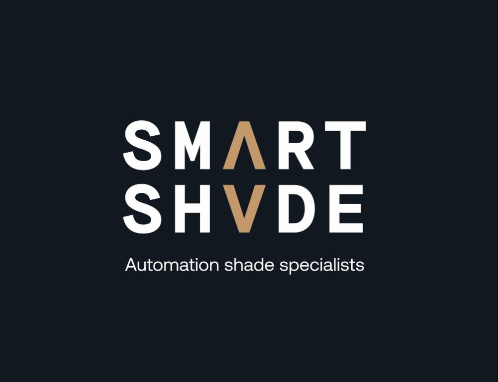 Smart Shade